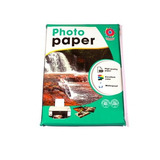 Pack Papel 230 . A4 200 H. 180 Grs.  150 H A4.