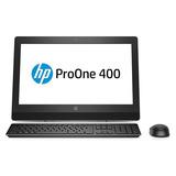 Pc Aio Hp Proone 400 G3 I7-6700t 20  4 Gb 1 Tb Win10