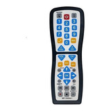Dispositivo Luckystar 2 Universal Impermeable Fácil Limpieza