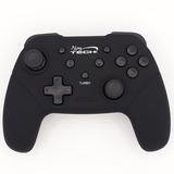 Control Gamepad Nintendo Switch V7.0 Inalámbrico Njoytech