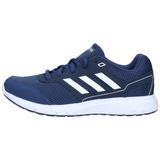 Zapatillas adidas Hombre Running Duramo Lite 2.0 Azul Navy-1