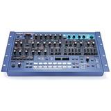 Roland Jp-8080 Bueno