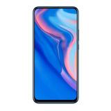 Huawei Y9 Prime 2019 128gb, 4gb Ram (liberado)