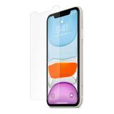 Mica Vidrio Templado iPhone 11 / 11 Pro / 11 Pro Max