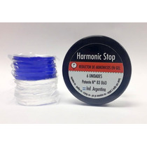 Antiarmonicos En Gel - Harmonic Stop (moongel)