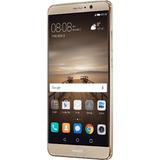 Smarphone Celular Huawei Mate 9 5,9p 20mpx Liberado Dorado