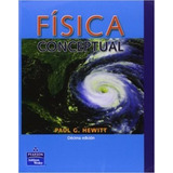 Fisica Conceptual 10º Edicion