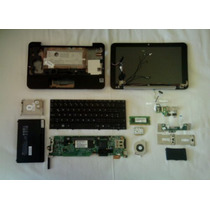 Netbook Hp Mini 1020la (se Vende Por Partes)