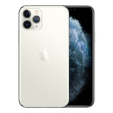 iPhone 11 Pro 64gb / Iprotech