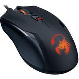 Genius Mouse Gamer Ammox X1-400 3200 Dpi - Techbox