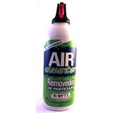 Aire Comprimido Air Duster Nf Verde 340 Gr Htc