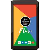 Tablet Mlab Mb4 Plus 7  1gb - 16gb Quad Core 1.3 Ghz, Wi-fi