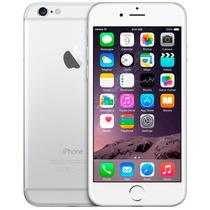 Apple Iphone 6s 16gb Nuevo Sellado Liberado - Smartpro