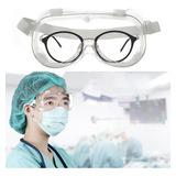 Gafas De Seguridad Gafas Protectoras Gafas Gafas Resistente
