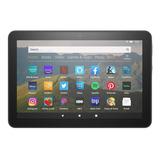 Tablet Amazon Fire 8 Nueva Generación 32gb
