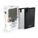 Microlab Bateria Externa Powerbank 10000 Mah - Prophone