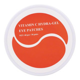 Lanbena 60pcs Máscara Hidratante Apretar Levantamiento B