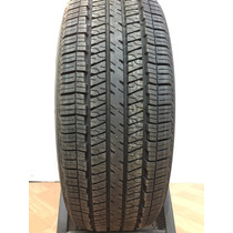 Neumaticos 225/60r17 Traiangle Oferta 69900 Talca