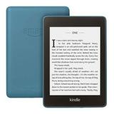 Kindle Paperwhite Waterproof 8gb Wifi Garantía Mr Click