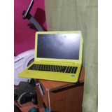 Notebook Hp 250 60 Mil Pesos Barato