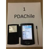 Palm Tungsten Tx Usado Mp3 Bluetooth Wifi Envio Gratis #1
