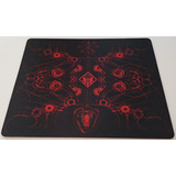 Mouse Pad Personalizado Pc Notebook Gamer Tablet Hp Omen