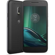 Motorola Moto G4ta Play