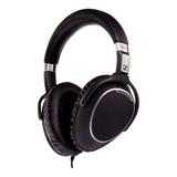 Audífono On Ear Sennheiser Pxc 480 Noise Cancelling Negro
