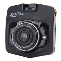 Camara Dash Cam Full Hd Seguridad Automovil  / Ekipofertas