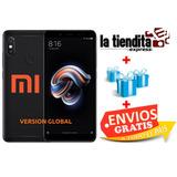 Xiaomi Redmi Note 5 4gb + 64gb + Envios + Regalos Premium