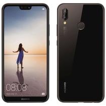Huawei P20 128 Gb, Con Boleta Garantía 12 Meses, Liberado