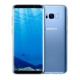 Pantallas Originales Samsung J7 A7 A8 S7 S8 Note8 Broadsmart