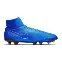 8ee0a05e215e9 Zapatos de Fútbol Con Tapones Nike con los mejores precios del Chile ...