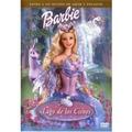 Animeantof:  Dvd Barbie En Lago De Los Cisnes- Navidad- Niño