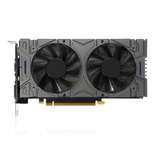 1g 128bit Ddr5 1050ti Geforce Gtx 1050 Ti Video Game Tarjeta
