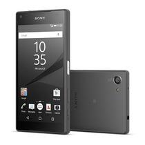 Sony Xperia Z5 4g Lte Liberados Garantía Inetshop