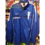 U Catolica Chaqueta Nike Bank Boston 2002 - Tifossi