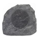 Parlantes Klipsch Exterior Tipo Roca  Pro-650