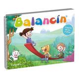 Balancín , Caligrafix Versión 2020 Actualizada