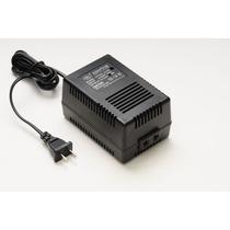 Transformador Adaptador De Corriente 220 A 110 Volts 300watt