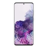 Samsung Galaxy S20+ 128gb (liberado)
