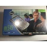 Vendo Palm M515 Nueva Y Sellada De Fabrica. Nunca Usada