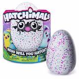 Juguete Interativo Hatchimals  Inteligente/ Tecnopro