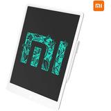 Xiaomi Mijia Lcd Escritura Tablet 10 Pulgadas Para Niños