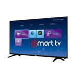 Televisor Smart Tv Rca Televisor Led 32 Hd Led32hd900-smt