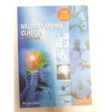 Snell Neuroanatomia Clinica 7edicion