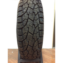 Neumáticos 31x10.50r15 At Sunfull Oferta $66900