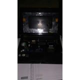 Netbook Toshiba Nb505 - Sp0110l Para Desarme