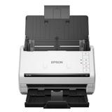 Epson Escaner Workforce Ds-530 Iva Incluido