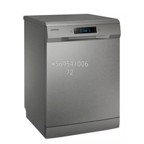 Lavavajillas 14c Dw60h6050fs/zs Inox Samsung/oferta/nuevo
